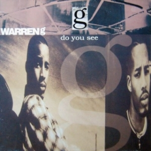 Instrumental: Warren G - Do You See (Produced By Warren G)